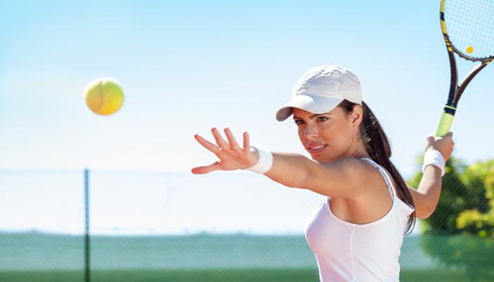 esportes para a saúde