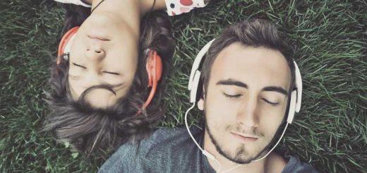 Música e Corpo Humano